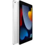 apple-ipad-9-2021-wi-fi-64gb-silver-mk2l3-2