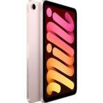 apple-ipad-mini-6-2021-wi-fi-64gb-pink-mlwl3-2