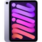 apple-ipad-mini-6-2021-wi-fi-64gb-purple-mk7r3-1
