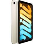 apple-ipad-mini-6-2021-wi-fi-64gb-starlight-mk7p3-2