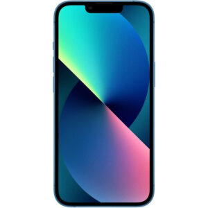 Apple iPhone 13 mini 128GB Blue (MLK43) - ТвойGadget