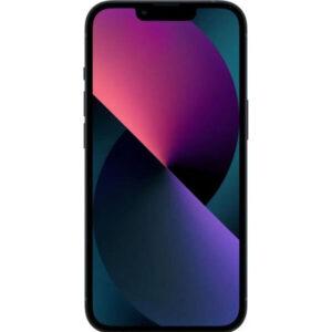 Apple iPhone 13 mini 128GB Midnight (MLK03) - ТвойGadget