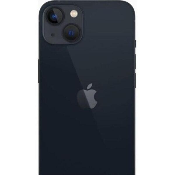 Apple iPhone 13 256GB Midnight (MLQ63) - ТвойGadget