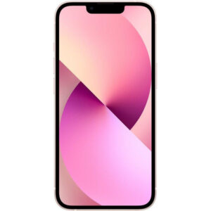 Apple iPhone 13 mini 128GB Pink (MLK23) - ТвойGadget