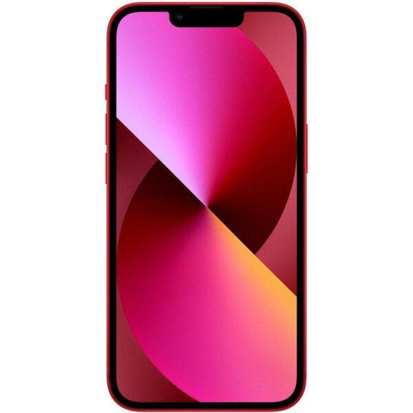Apple iPhone 13 mini 256GB PRODUCT RED (MLK83) - ТвойGadget