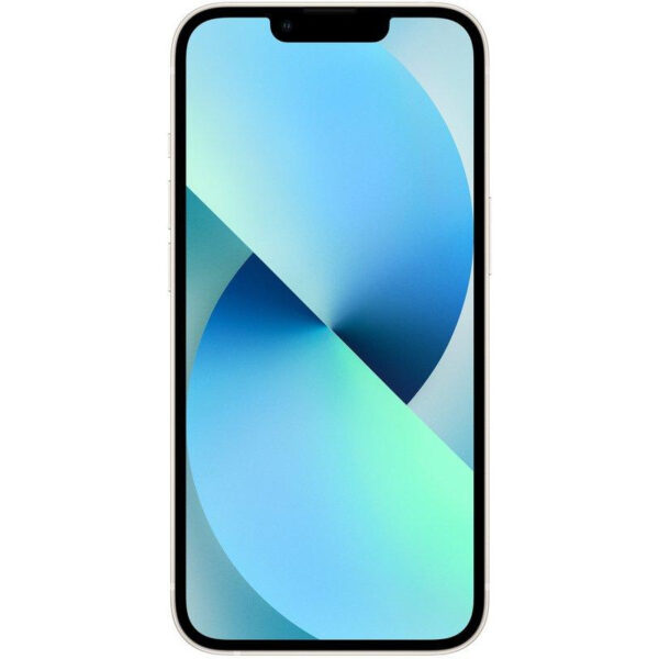 Apple iPhone 13 mini 512GB Starlight (MLKC3) - ТвойGadget
